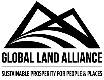 Global Land Alliance